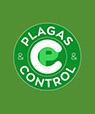 control de plagas - Plagas&Control