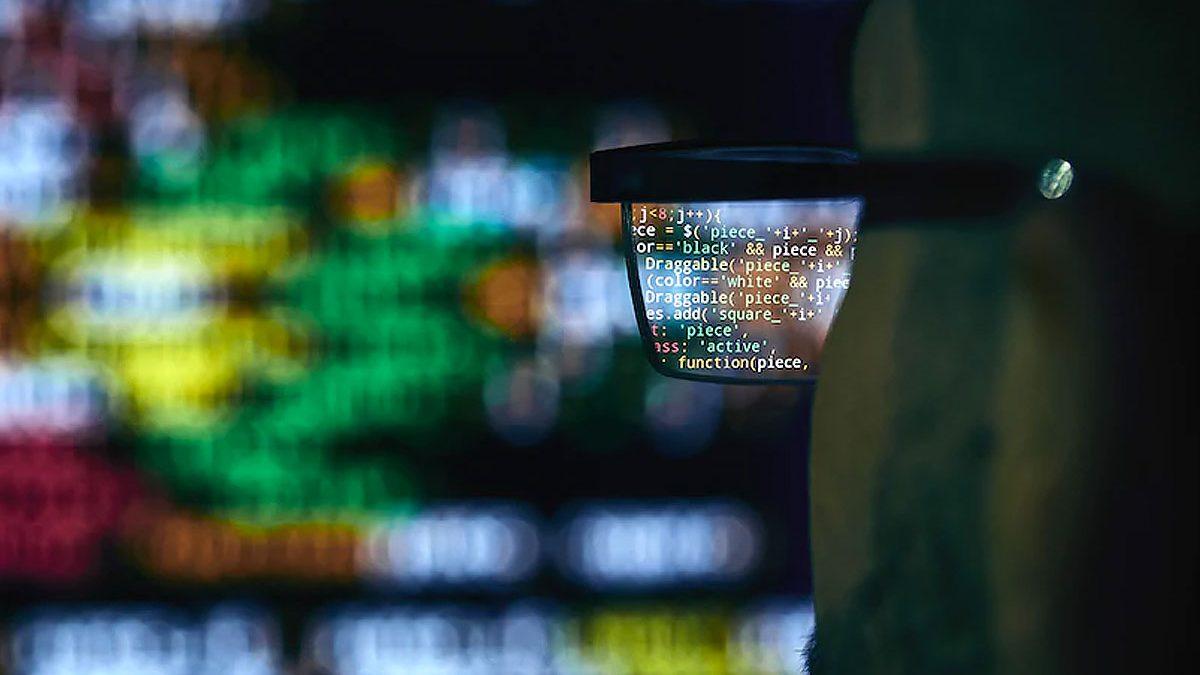 Atacar las plagas con el Big Data